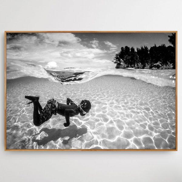 David Kirkland Photographer 1