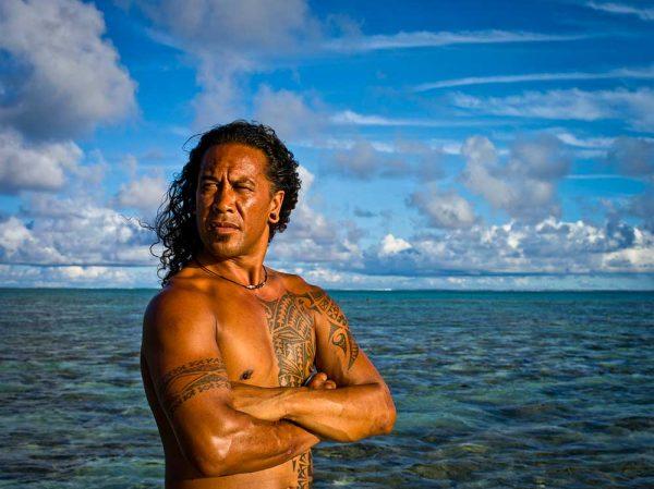 David Kirkland Photographer 17