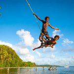 Solomons Swing