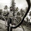 David Kirkland Photographer 28