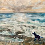 Down By The Sea (The Pictish Dog Series)