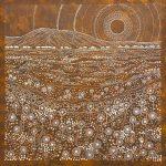 Desert – Western Pebble Mouse