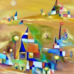 Faraway Lands – Autumn