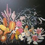 Banksia Banquet