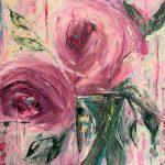 Maggies Roses