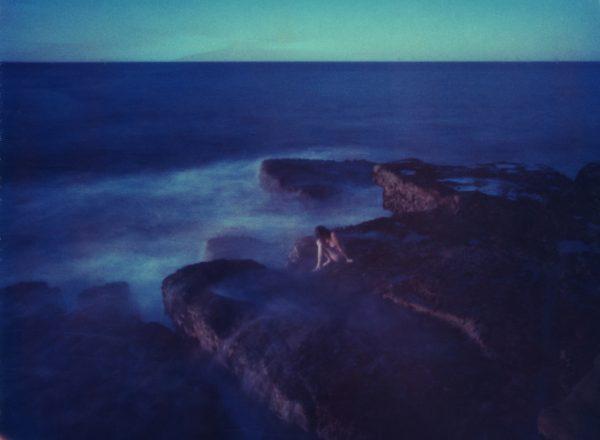 Obscura Persephone