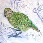 Kakapo Browse