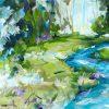 Subtle Beauty By Amber Gittins Crop 1