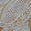The Desert Stone Left Detail 3