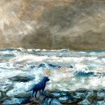 The Wild Wild Sea – SOLD