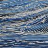 Turbulence Left Detail 2