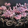 Twilight Protea Cropped 1