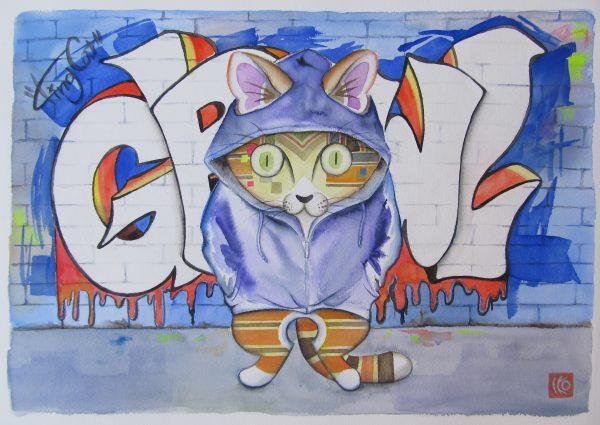 Graf 03