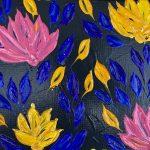 Lotus of Joy