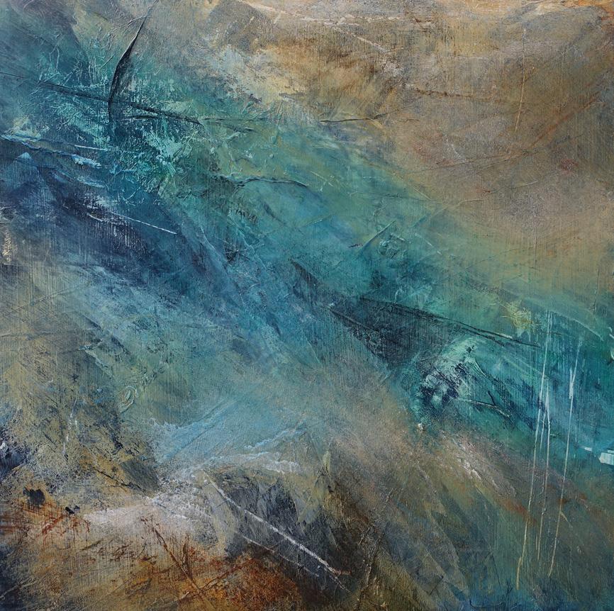 Byron Essence By Patricia Walsh