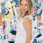 Sarah Jane Artist Profile