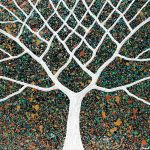 Tree – Outback Stars
