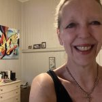 User 21178 Wendy Sherwell 2021 01 21 T 00 30 00 402 Z 02a5d5cb 72d3 40f6 B962 64660af2577b.jpeg