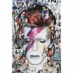 Street Icon 270 – Bowie