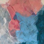 Colour Quake 4