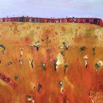 Crawford Range – Mark Gawne