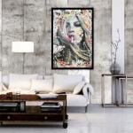 Street Icon 268 – Bardot