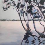 Lake Ainsworth, Lennox