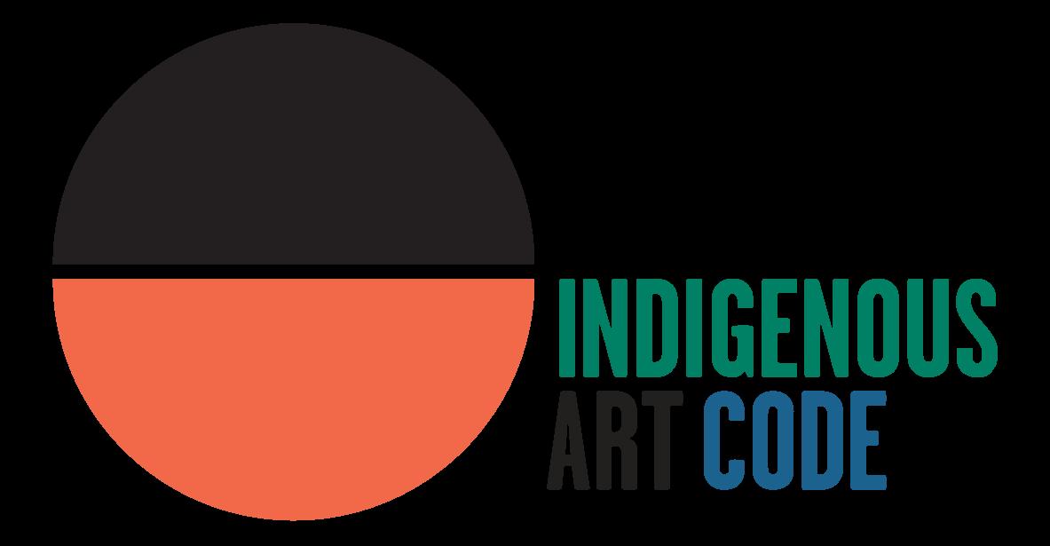 Iartc Logo Png (1)