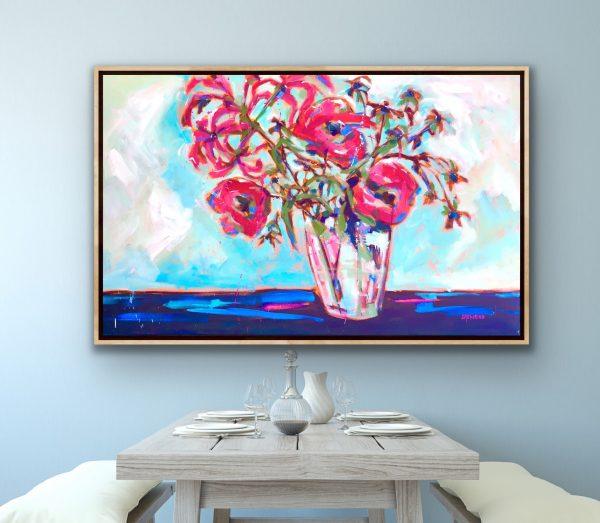 Lilies Artrooms (2)