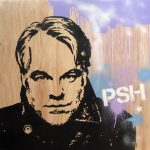PSH (Philip Seymour Hoffman)