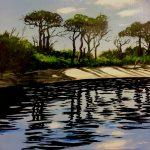 Reflections Bribie Island