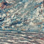 Sea Patterns