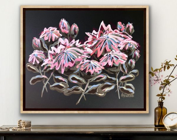 Sunkissed Protea Artrooms 3 (2)