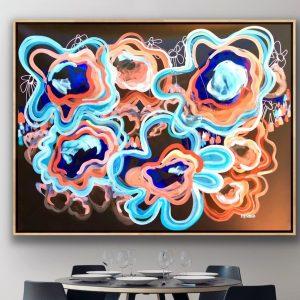 Wonderful Love Artrooms (2)