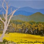 The High Country SOLD
