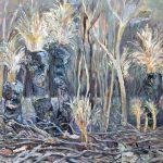 After The Fire – Kangaroo Island