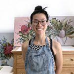 User 20018 Vickie Liu 2021 02 01 T 05 29 43 756 Z 210119 Studio Kaka Profile Pic.jpg