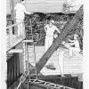 21.02 Storey Bridge Oworks Scan Web