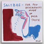 Saltbae