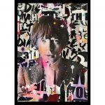 Street Icon 286 Mick
