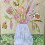 Sundae Bouquet