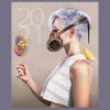 Ala Book 2021 Cover