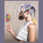 Art Lovers Australia Book 2021