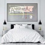 Aphrodizziac – K