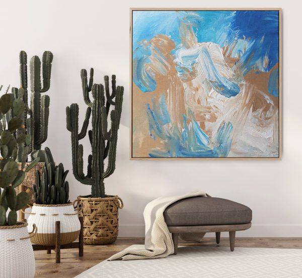 Artrooms20210712144439