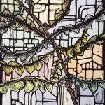Banksia in Jar 3/5