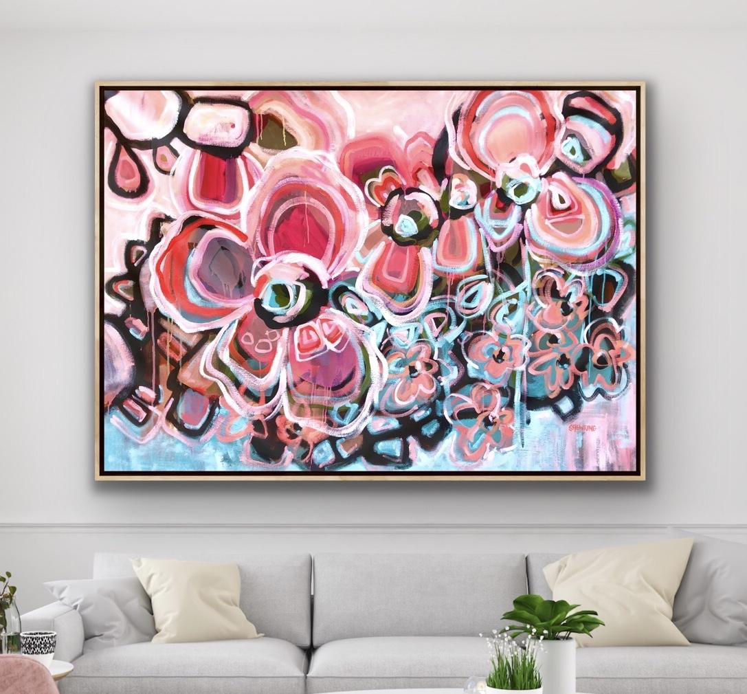 Beautiful Love Artrooms