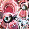 Beautiful Love Detail