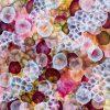 Bio Bloom Reef Flow Iv Bfe