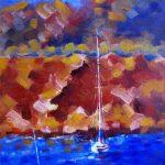 Buoy N Boat